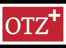 OTZ plus
